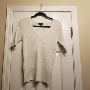 EUC Large Worthington sweater